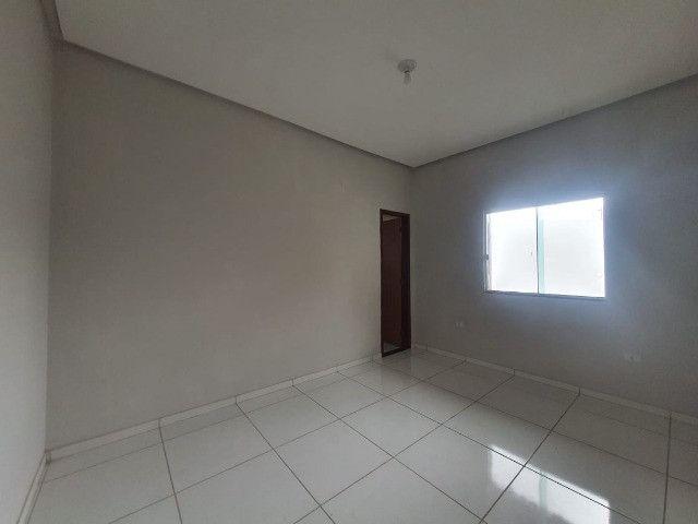 Vende-se casa Colina Park - Foto 6