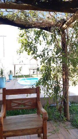 Vendo Rancho, Veraneio, Lazer, Casa, Piscina - Foto 10
