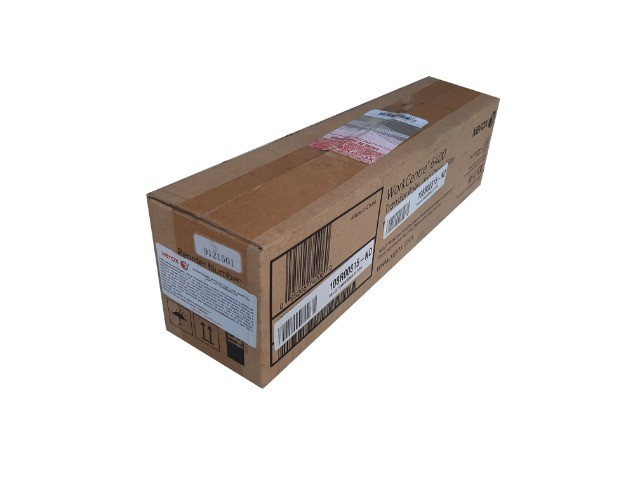 Rolo de Transferência Xerox 6400 / 108R00815 Original Novo - Foto 2