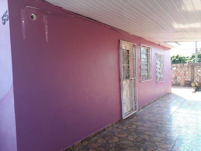 Casa no Bairro Morumbi Cohapar - Foto 3
