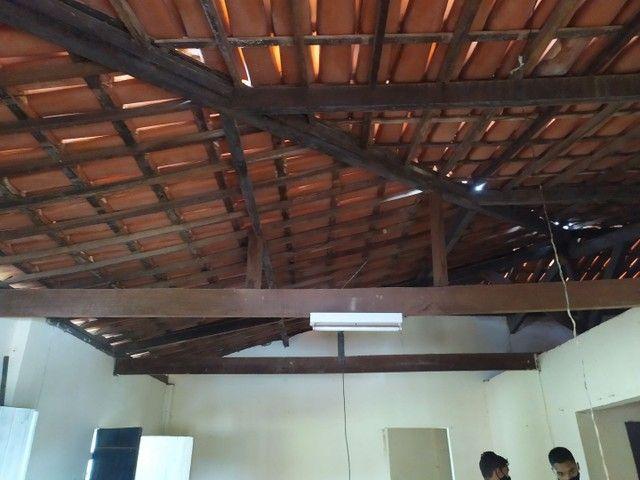 Salgado Pov Moendas Casa grande + 8 Tarefas + tanque - Foto 15