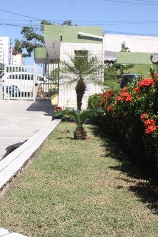 """""""Excelente"""" Cobertura duplex, Locação tem 148m² 3/4 3 suítes no Imbuí - Salvador - BA - Foto 14"""