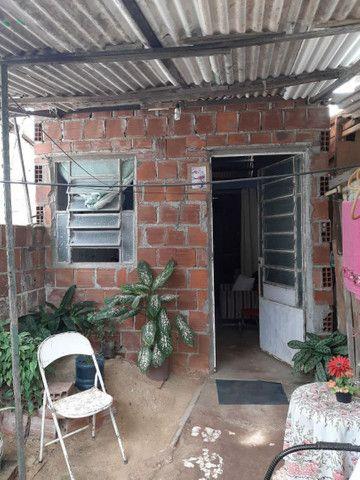 Casa pra vender  - Foto 6
