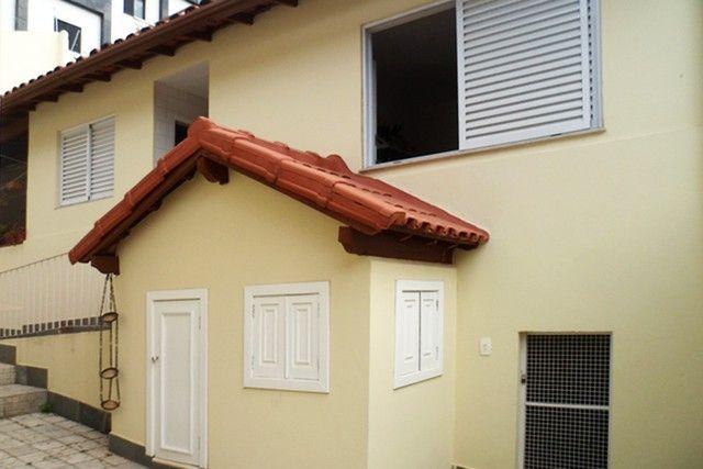 Casa Linear no Vila Paris - Foto 16