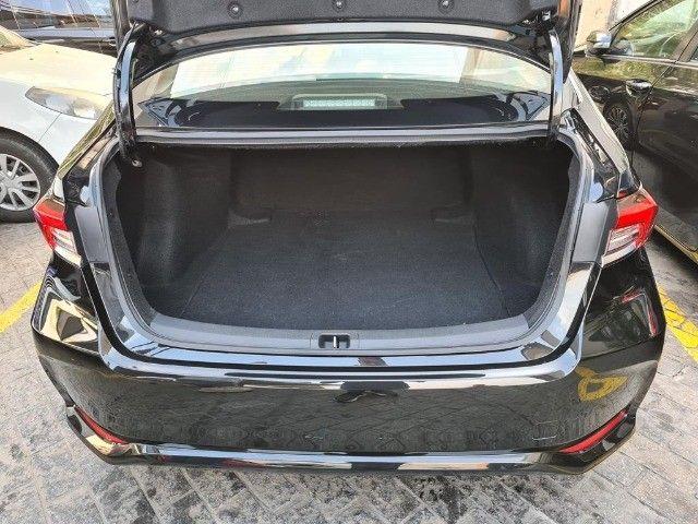 Toyota Corolla Altis Premium Hybrid, Blindado 3A, Apenas 11 mil km, Impecavel - Foto 13