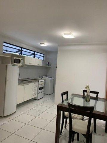 Alugo apartamento 1 quarto por R$ 1.700,00
