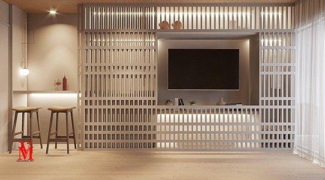 Apartamento com 1 dormitório à venda, 22 m² por R$ 239.900,00 - Bessa - João Pessoa/PB - Foto 19