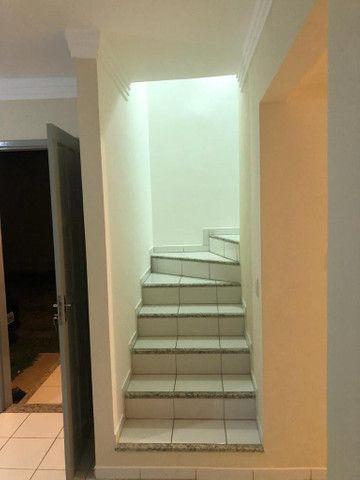 Linda Casa duplex com 2 quartos no Fonte Grande em Linhares - Foto 20