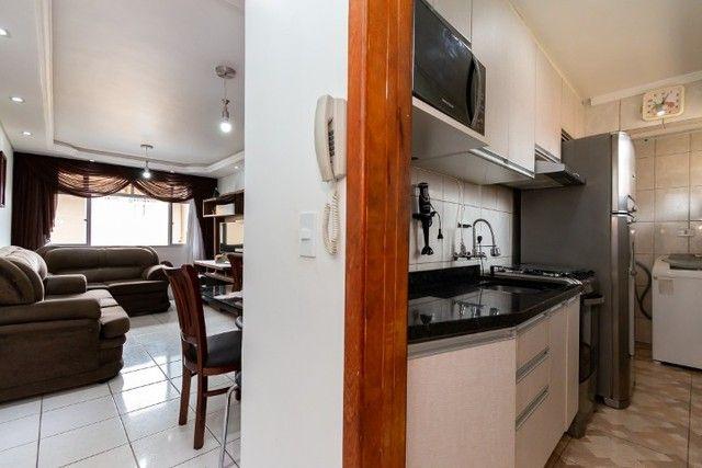 Apartamento 3 dormitórios, Face norte, Sol, Campo Comprido divisa com Santa Quitéria - Foto 4