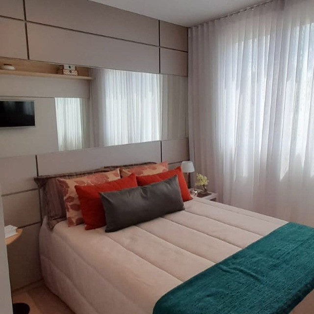 LA- Conquista Rubi ao Lado do Alegro Condomínio- Ato de R$ 150,00 - Foto 11