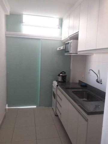 Apartamento com 2 dormitórios sendo 1 suíte próximo à USC - Foto 8