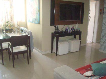 Apartamento Centenário - Foto 2