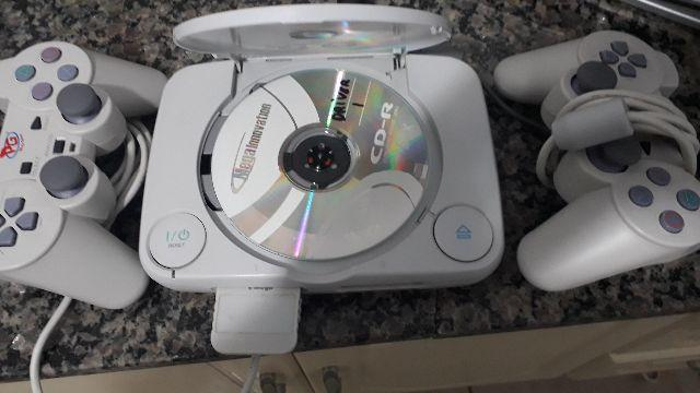 Ps1 completo