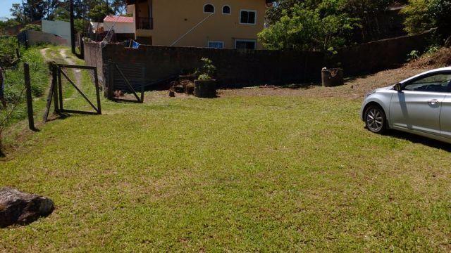 Barbada : Casa na Caiacanga, Ribeirão da Ilha, com 3 dormitórios, área de 650m² - Foto 10
