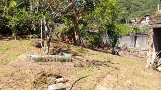 Barbada : Casa na Caiacanga, Ribeirão da Ilha, com 3 dormitórios, área de 650m² - Foto 20