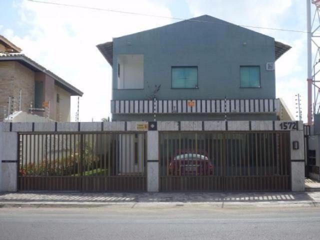 Casa em Village - Próximo a Orla de Atalaia - Foto 8