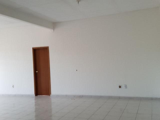 Apartamento 2 quartos no Campos eliseos