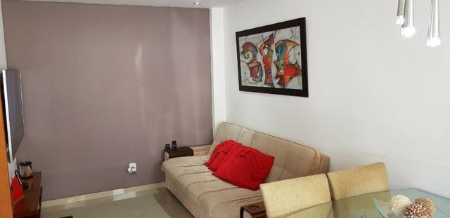 CA0011 - Ótima casa 2 quartos - Taquara