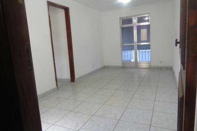 AP0051 - Ótimo apartamento 2 quartos - Taquara - Merck