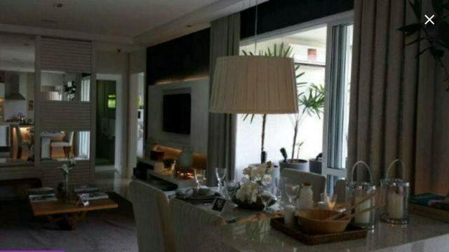 Apartamento na Ponta Negra/ 3 quartos/ Reserva Inglesa/ 2 vagas de garagem coberta