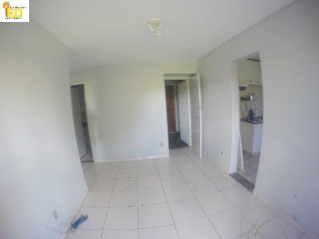 Shcgn 716 Norte - Apartamento de 2 Quartos - Aluguel