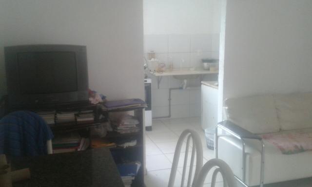 Vendo um apartamento viver melhor 2