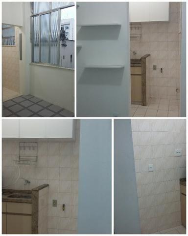 Sala Quarto Pertinho do Metrô