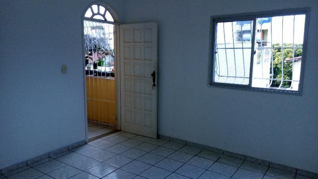 Ótimo apartamento 2 q Campo Grande Cariacica ES