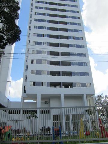 Apartamento 3 quartos, 3 WC vista Sitio da trindade direto proprietário