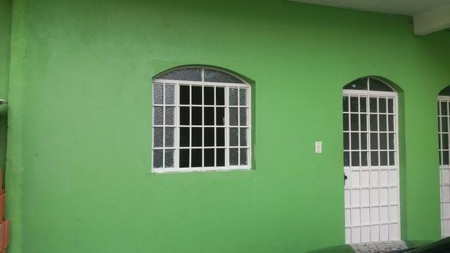 Apartamento no bairro da Betânia