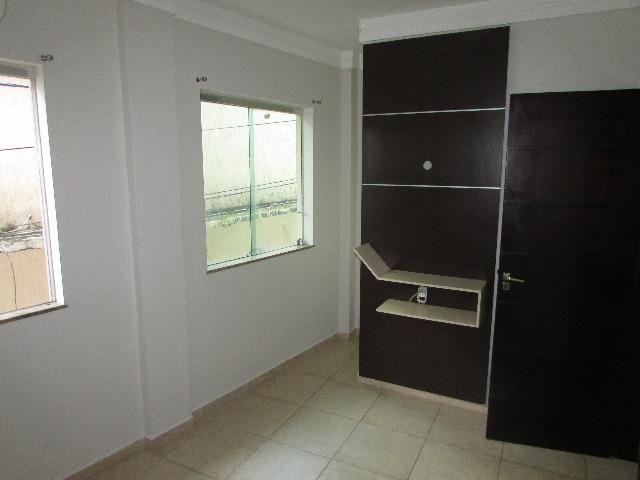 Apartamento no Vieiralves, 2 quartos