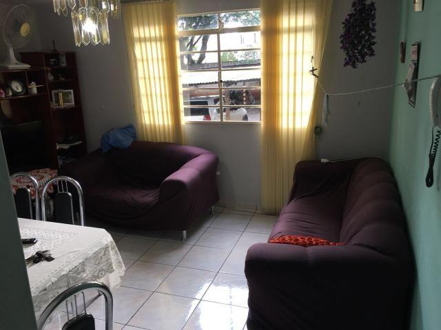 Apartamento Av Cerro azul de R$175.000 por R$129.000 - Foto 12