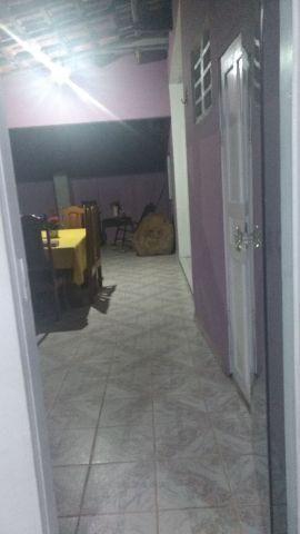 Casa no bairro sao joao bosco