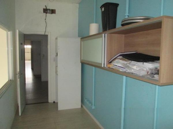 Loja comercial para alugar em Cristo redentor, Porto alegre cod:CT2003 - Foto 11