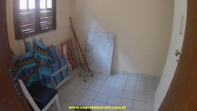 Vendo Vilage Triplex, 3 quartos na Praia do Flamengo, Salvador, Bahia - Foto 2