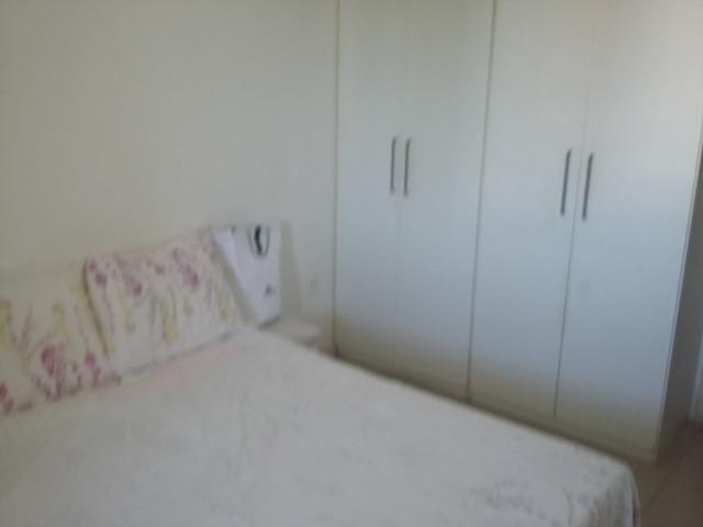 Apartamento no melhor do bairro Guararapes com móveis Projetados a 100 metros do Shopping - Foto 4