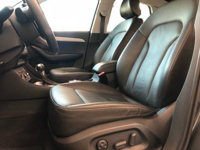 Audi Q3 Tfsi Attraction Quattro - Foto 8