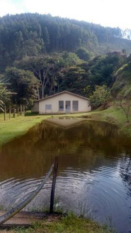 Fazenda em Pindamonhangaba - Foto 13