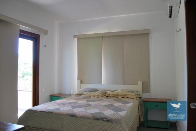 Casa, Camara, Eusébio-CE - Foto 16