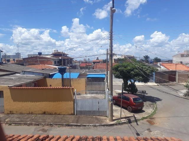 Vendo sobrado em Samambaia em ótima localização, R$ 320 mil - Foto 14