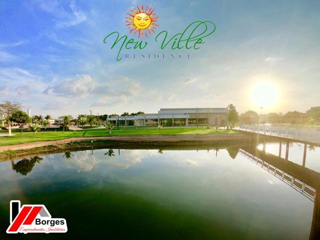 New Ville - R$ 990,00 mensais - Foto 7