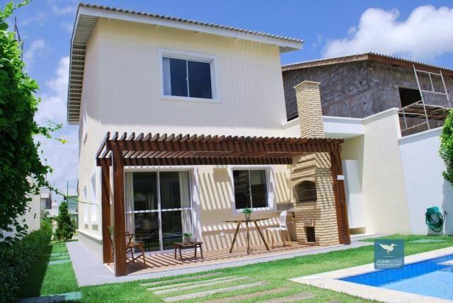 Casa, Guaribas, Eusébio-CE - Foto 16
