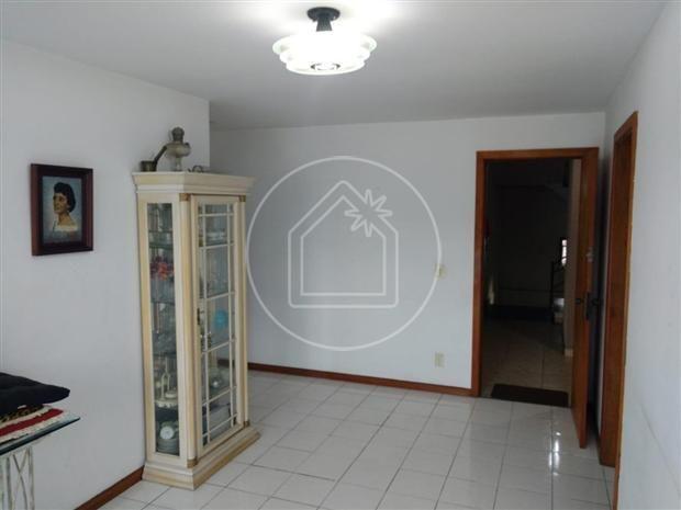 Apartamento à venda com 1 dormitórios em Jardim guanabara, Rio de janeiro cod:849589 - Foto 6