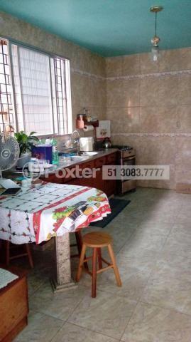 Casa à venda com 4 dormitórios em Serraria, Porto alegre cod:184841 - Foto 4