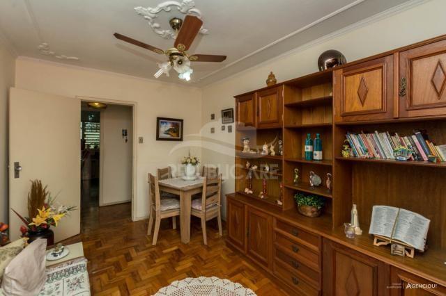 Apartamento à venda com 2 dormitórios em Praia de belas, Porto alegre cod:RP6462 - Foto 8