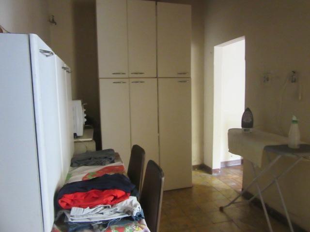 Casa à venda com 3 dormitórios em Caiçara, Belo horizonte cod:4083 - Foto 19