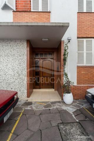 Apartamento à venda com 2 dormitórios em Praia de belas, Porto alegre cod:RP6462