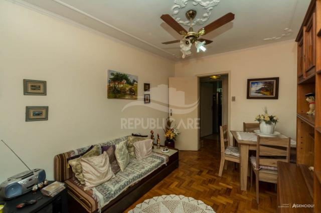 Apartamento à venda com 2 dormitórios em Praia de belas, Porto alegre cod:RP6462 - Foto 14