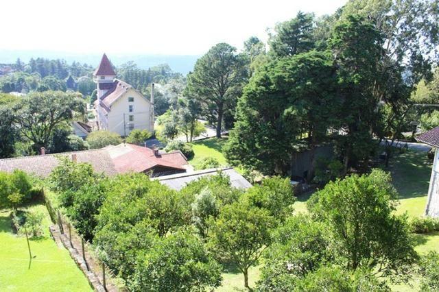 GA202413 - Charmosa localização de Gramado - Foto 9