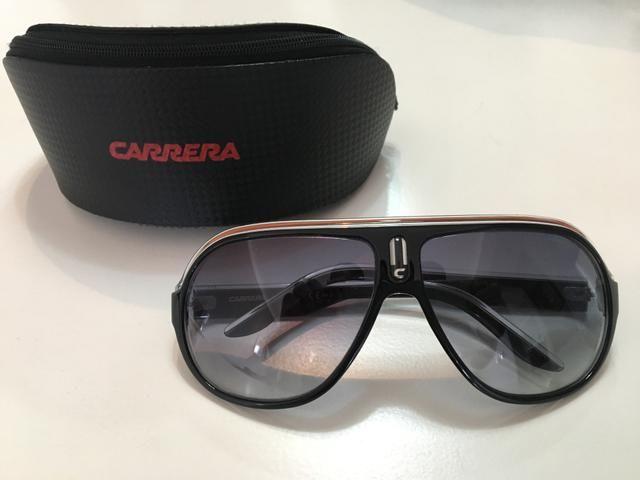 5d6613e15 Óculos de Sol Carrera Original - Bijouterias, relógios e acessórios ...